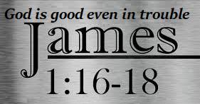 Heavenly Worldliness: January 2019