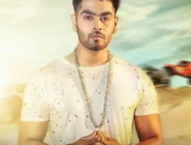 Bombshell - Karan Sehmbi Song Mp3 Download Full Lyrics HD Video