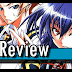 Review - Medaka Box