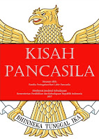 Download Buku Kisah Pancasila PDF