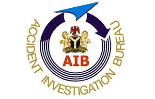 Accident Investigation Bureau Recruitment 2018