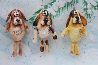собака своими руками, брелок из фетра, собака брелок, собака из ваты, символ года своими руками, новый 2018, новый год, мастерим собаку, поделки с детьми, собака из бумаги, брелок собака из кожи, такса собака, собака из пробок, собака из ниток, собака из помпонов, собака за 5 минут, собака из полотенца, подушка собака, брошь собака, идеи год собаки, ватные игрушки ватные собаки, собаки из ваты