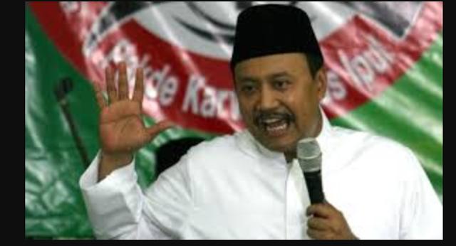 Gerindra Jatim Galang Koalisi Usung Cagub Lawan Gus Ipul