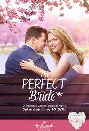 Watch The Perfect Bride Online Free 2017 Putlocker