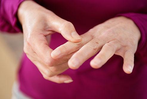 Cara Mengatasi Alergi Karena Sabun Deterjen