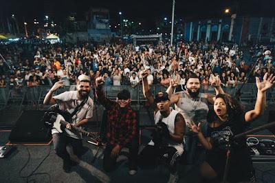 Carnaval no Sesc Registro-SP terá marchinhas, chorinho e bandas do Vale do Ribeira