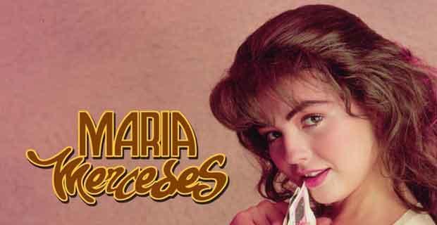 drama televisi era 80-an