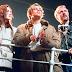 Dossier : Retour sur le succès du film Titanic de James Cameron !