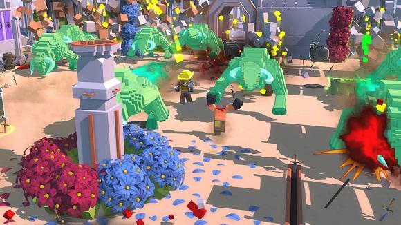 i-hate-running-backwards-pc-screenshot-www.deca-games.com-2