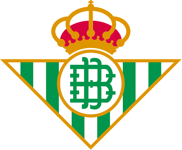 Watch Real Betis Match Today Live Streaming Free