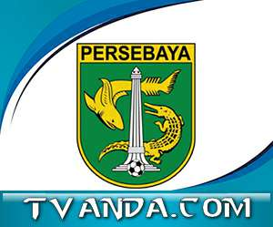 Streaming Persebaya