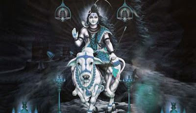 madevji-lord-shiv-devo-ke-dev-wallpapers-images