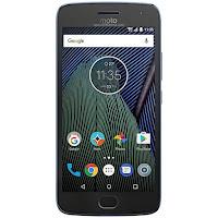 Motorola Moto G5S - Specs