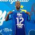 Persib Bandung Gaet Carlton Cole dengan Kontrak Setahun