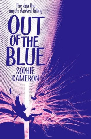 https://www.goodreads.com/book/show/36156699-out-of-the-blue