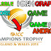 ICC CHAMPIONS TROPHY OFFICIAL CRICKET GAME FOR ANDROID