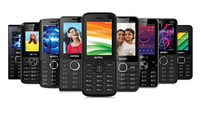 intex-turbo-4g+-4g-volte-feature-phone-india-thegeeksolutions