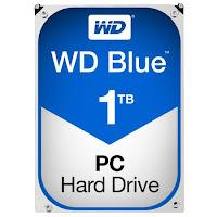 cea-mai-buna-oferta-la-hard-disk-uri-pc-1