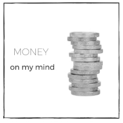 http://www.justworshipgod.com/2014/06/money-on-my-mind.html