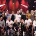 [AGENDA] Suécia: Saiba como acompanhar a Grande Final do 'Melodifestivalen 2019'