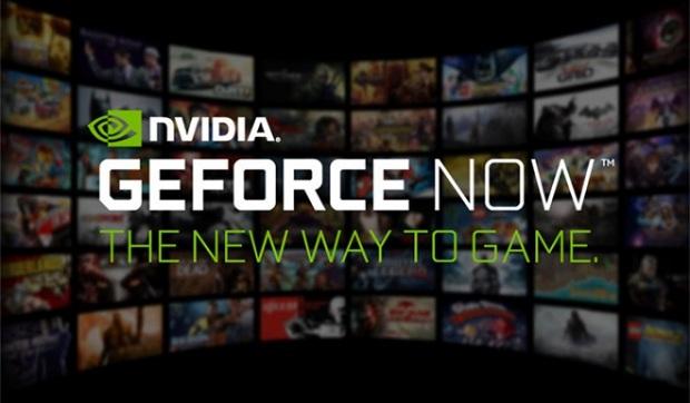 شركة nVIDIA تطلق خدمة الألعاب السحابية لتشمل كلا من أجهزة الماك و أجهزة الحاسوب