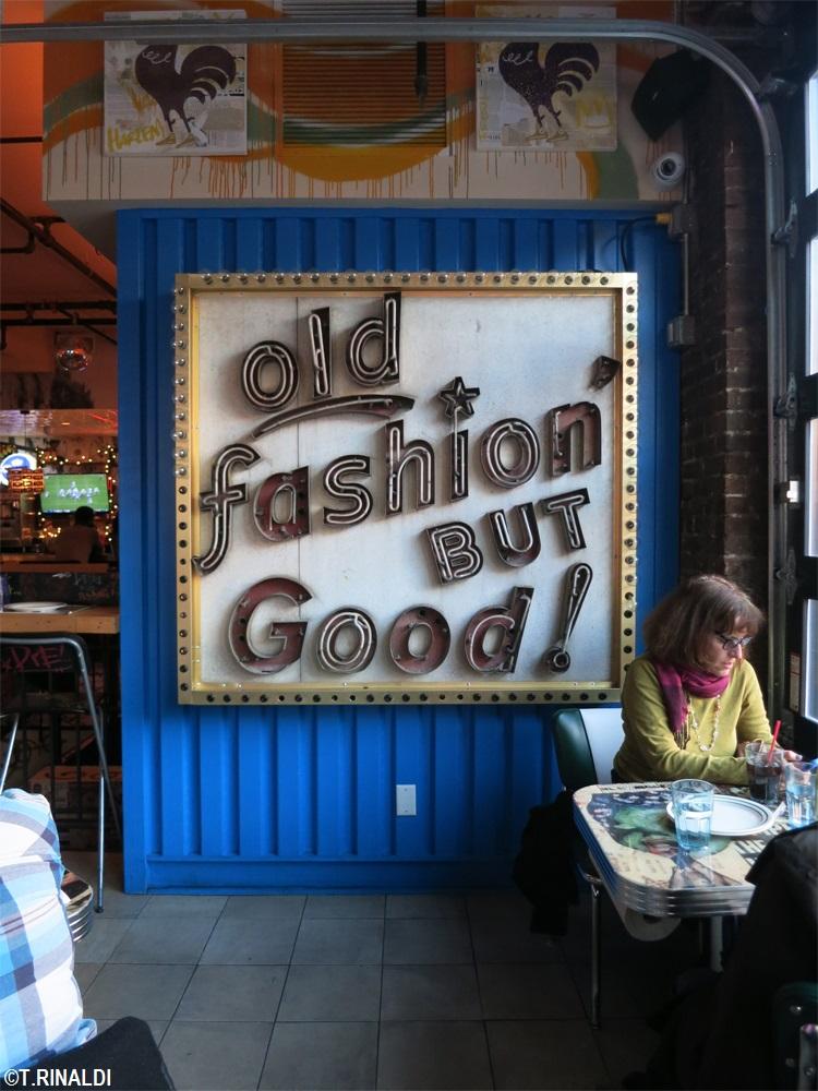 Austin S Soul Food Queens