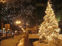 christmas lights gif