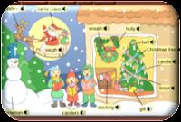 http://www.learningchocolate.com/en-gb/content/christmas-0?st_lang=en