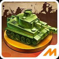Download Toy Defense 2 v2.6 Full Game Apk Terbaru