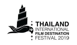 Thailand International Film Destination Festival 2019 The Thailand Film Office, under the Thailand Department of Tourism is responsible for promoting, regulating and supporting international film productions in Thailand. Films such as 'Hangover II', 'Tomorrow Never Dies', 'Only God Forgives', 'The Railway Man' and many others have filmed in the Kingdom of Thailand. Now, the Thailand Film Office wants to find the next generation of film-makers who will bring Thailand to the screen.