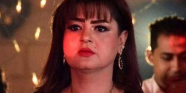 حبس بطلة كليب بص امك بتهمة خدش الحياء والتحريض على الفسق 4 أيام على ذمة التحقيق