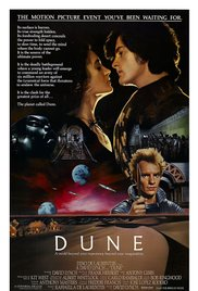 Watch Dune Online Free 1984 Putlocker