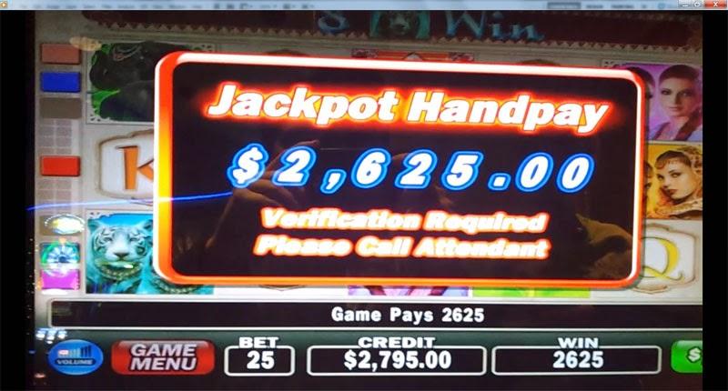 Lw Casino