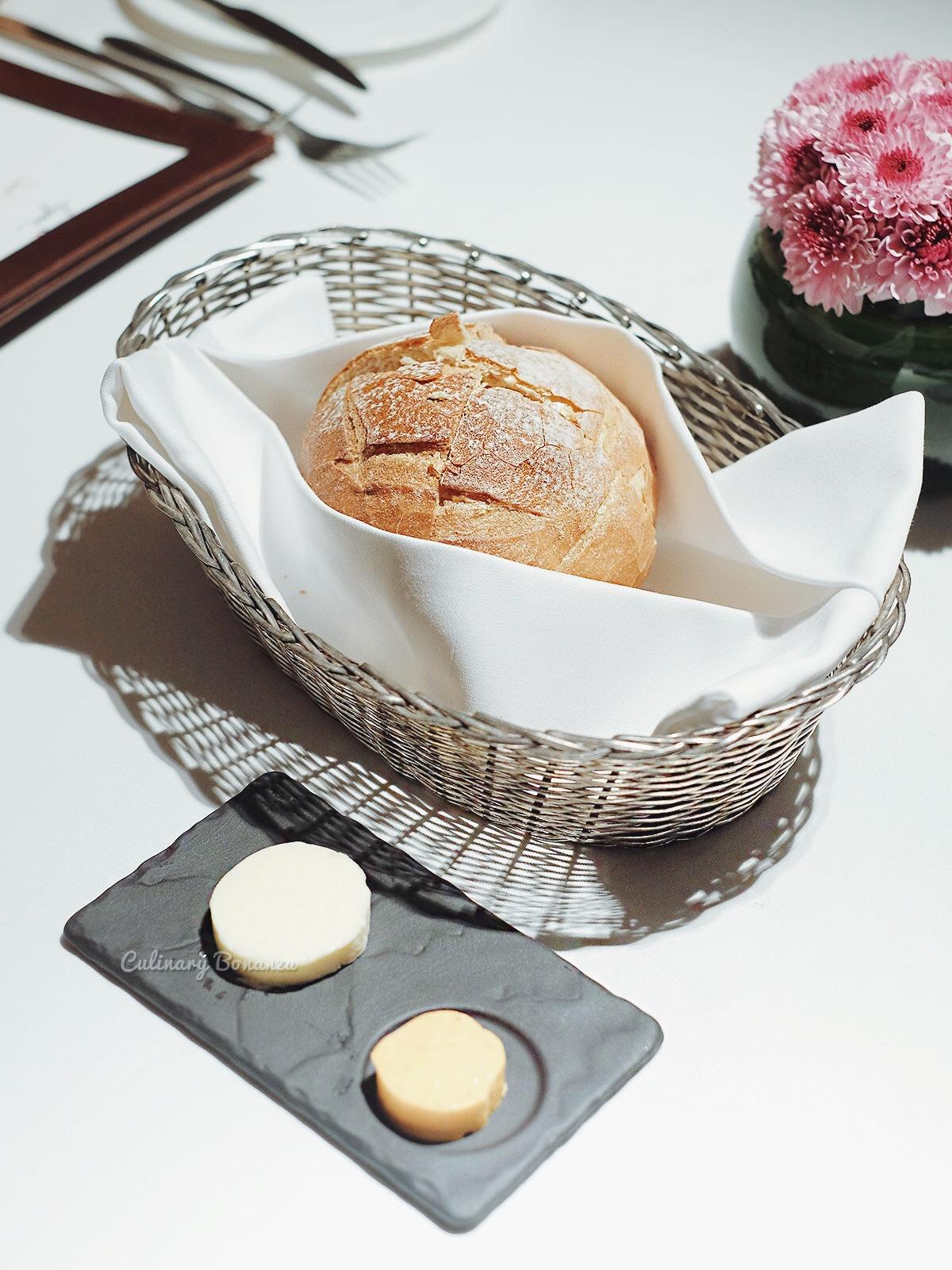 Lyon french restaurant at mandarin oriental jakarta (www.culinarybonanza.com)