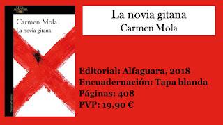 https://www.elbuhoentrelibros.com/2018/06/la-novia-gitana-carmen-mola.html