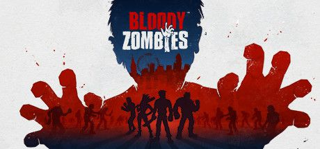 Bloody Zombies Full Crack Codex