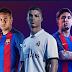 جدول نتائج وترتيب الدوري الإسباني والهدافين لموسم 2016 - 2017