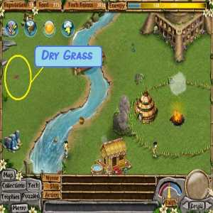 virtual villagers new believers game free download for pc full version