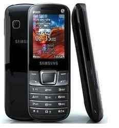 Samsung-Gt-e2252-Flash-File-Flasher-Firmware-Free-Download
