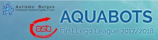 equipo Aquabots