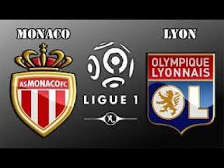 اون لاين مشاهدة مباراة موناكو وليون بث مباشر 24-1-2018 كاس فرنسا اليوم بدون تقطيع