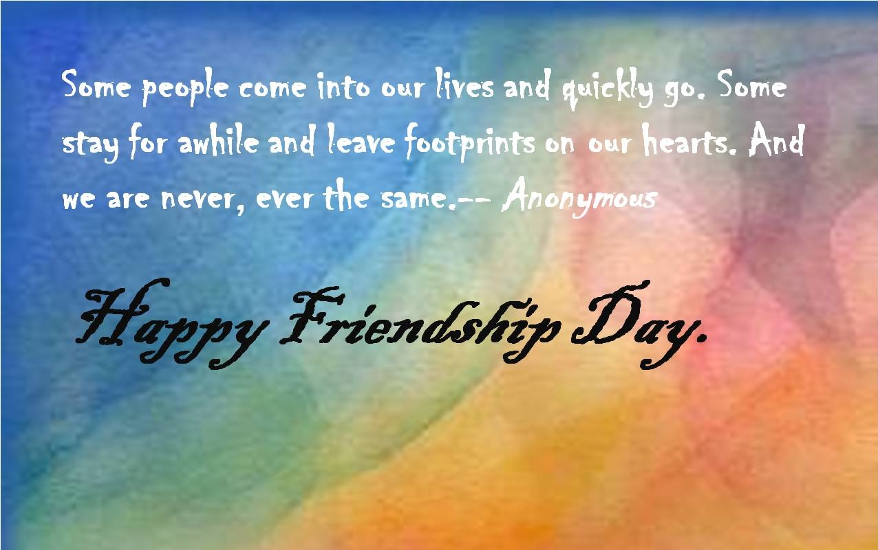 Nepali Cute Girl Wallpaper Simple Friendship Day Wishes Messages Cards Festival Chaska