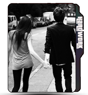 Couples folder icon, girl love icons, Boy love icons, Romantic couples icons, Love icons, Greyscale couples icons