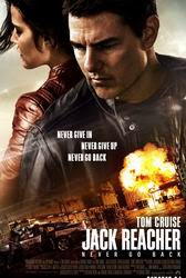 Jack Reacher Never Go Back (2016) HDTS Vidio21