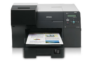 Epson B-510DN driver download Windows, Epson B-510DN driver download Mac, Epson B-510DN driver download Linux