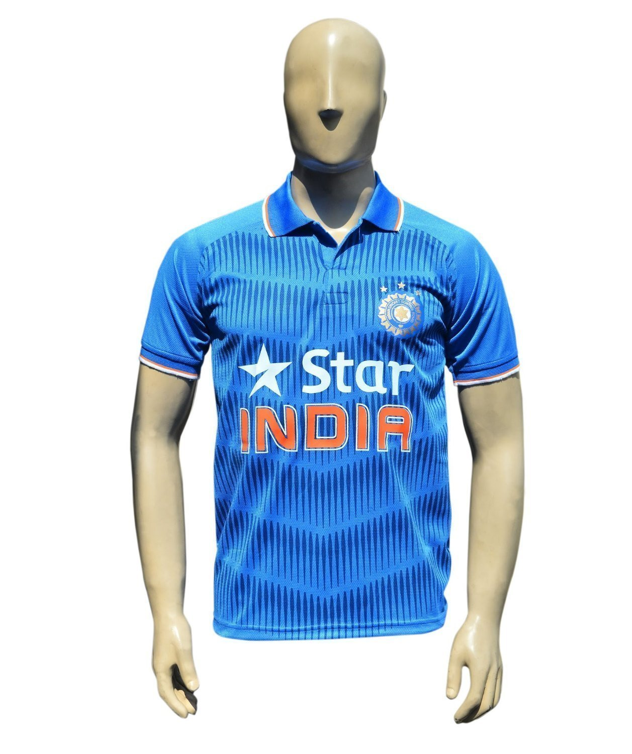 Buy Indian Cricket T Shirts Before T 20 World Cup 5ineshop