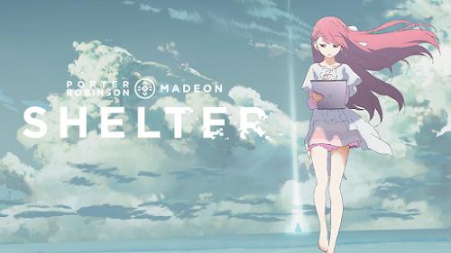 Shelter (Porter Robinson & Madeon) v2