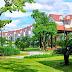 Vinhomes Riverside Long Biên: Khu Biệt Thự Bằng Lăng