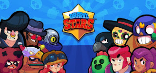 Download Brawl Stars Apk For Android Versi 11.106 (10)
