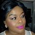 Johari Awewesekea Penzi la Mbunge